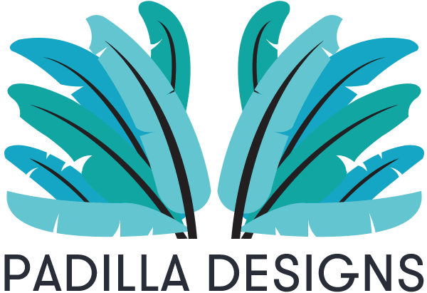 Padilla Designs